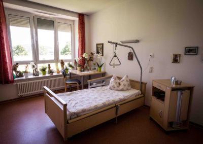 Pixeltypen-AltenheimKirchberg-170713-low-11_