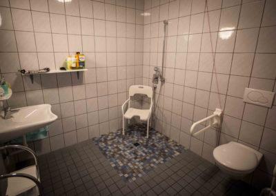 Pixeltypen-AltenheimKirchberg-170713-low-12_