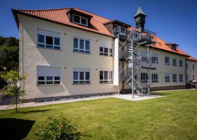 Pixeltypen-AltenheimKirchberg-170713-low-26_