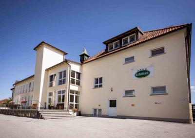 Pixeltypen-AltenheimKirchberg-170713-low-31_